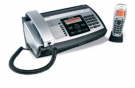 Philips Magic5 Voice Dect Eco (sp) Fax mit Schnurlos Telefon und AB