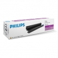 Philips PFA351